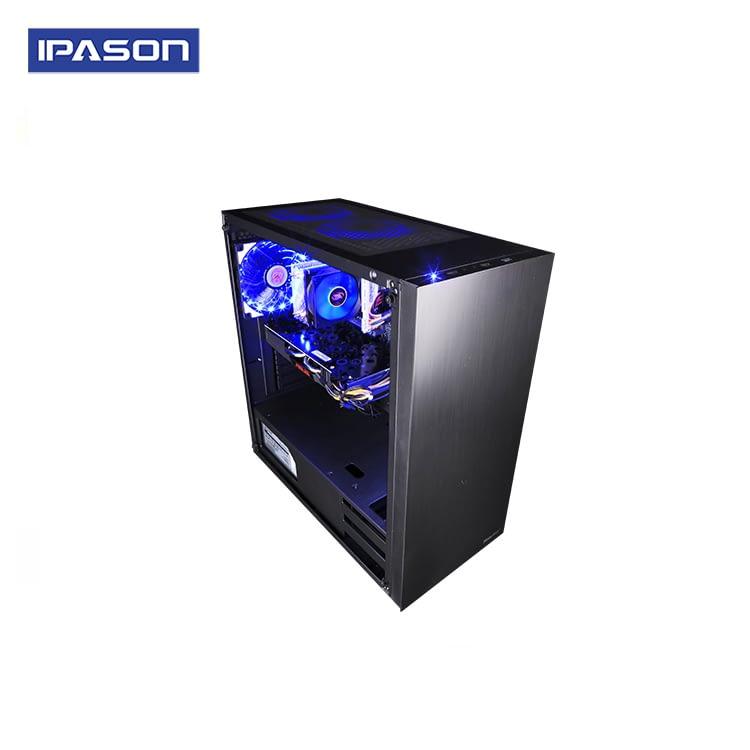 Ipason-P5-Power-desktop-computer-core-i5 (1)