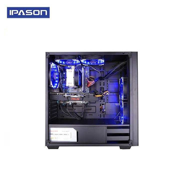 Ipason-P5-Power-desktop-computer-core-i5 (2)